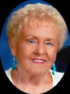 Muriel Stadler