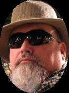Jim Sellars