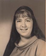 Rebecca A.  Agan
