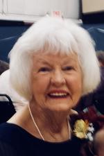 Benna  Bilyeu (Gardner)