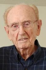 Charles Ralland  Smart