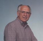 Billy G.  Harralson
