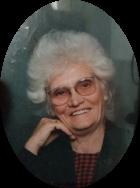Audrey Watkins