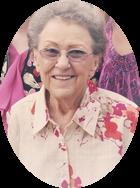 Laverna Fisher