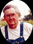 Hervel Haskins