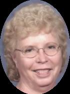 Doris Allen