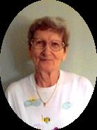 Wanda Blunt