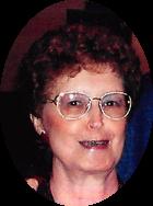 Anna Prier