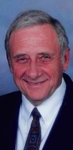 Dr. James K. Cordonnier