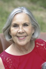 Kay Gannon