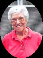 Helen Gunnett