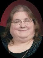 Mary Gitthens