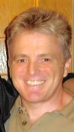 Joe W. Heithaus