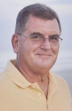 Dennis Joe  Whitehead