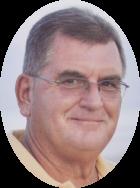 Dennis Whitehead