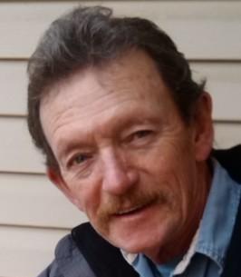 David Cargill