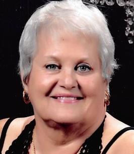 Sue Struckhoff