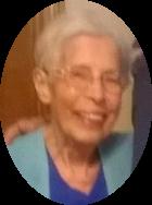 Peggy Klein