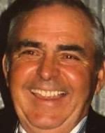 Harvey Lloyd  Ross