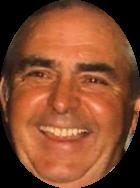 Harvey Ross