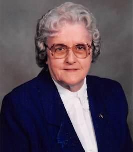 Lois Choate