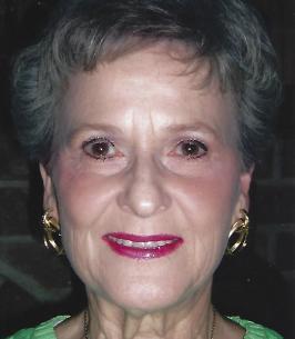 Carol Evans