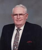 Buford  Jones