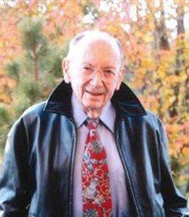 Charles Grogan