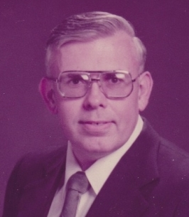 Frank Gillespie