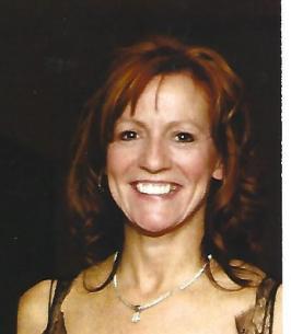 Michele Granger