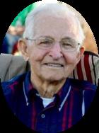 George Drollinger