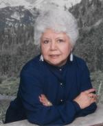 Dorothy Loraine  Everly (Dominguez)