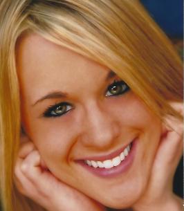 Bethany Cottrell