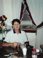 Randy Nutter