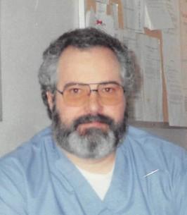Dennis Brady
