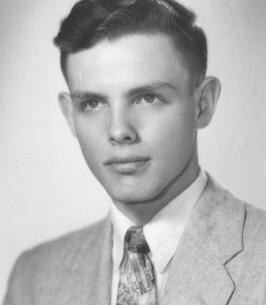 Glen Thompson