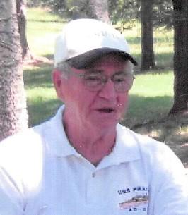 Dale Davidson