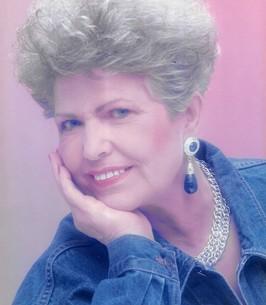 Dorothy Rychlowski