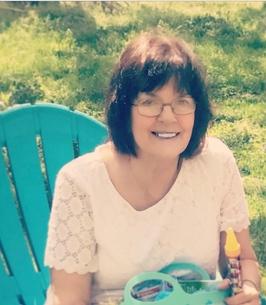 Debra Hans (Karpowicz) Obituary - Springfield, MO | Greenlawn